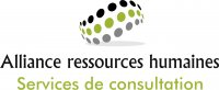 Alliance ressources humaines inc.