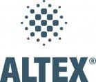 Emplois chez ALTEX