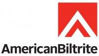 Emplois chez American Biltrite