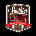 Emplois chez Boulangerie lanthier ltée