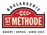 Emplois chez Boulangerie St-Méthode