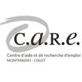 Emplois chez C.A.R.E. Montmagny-L'Islet