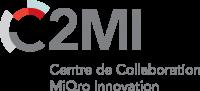 Emplois chez Centre de Collaboration MiQro Innovation - C2MI