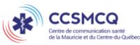 Emplois chez Centre de communication santé MCQ