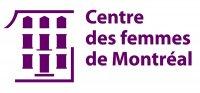 Emplois chez Centre des femmes de Montréal