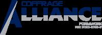Emplois chez Coffrage Alliance