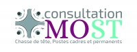 Emplois chez Consultation most