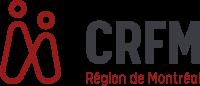 Emplois chez CRFM, région de Montréal