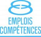 Emplois compétences inc