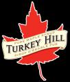 logo Érablière Turkey Hill Limitée