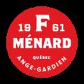 Emplois chez F. ménard, division d'olymel s.e.c.