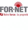 Emplois chez For-net Montréal inc.