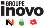 Emplois chez Groupe Inovo
