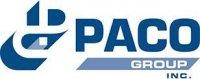 logo Groupe Paco