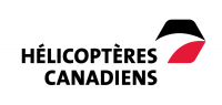 Hélicoptères Canadiens Ltée.