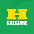 Emplois chez HGrégoire