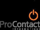 Emplois chez Informatique ProContact