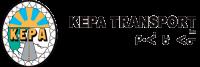 Emplois chez Kepa Transport
