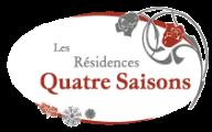 Emplois chez Les résidences quatre saisons