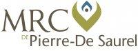 Emplois chez MRC de Pierre-De Saurel