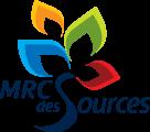 Emplois chez MRC des Sources