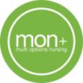 Multi Options Nursing (MON+)