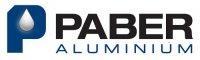 Emplois chez Paber Aluminium Inc