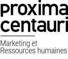 Emplois chez Proxima Centauri