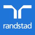 Emplois chez Randstad