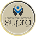 Emplois chez Ressources Humaines Supra Inc