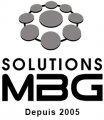 Solutions MBG