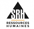 logo SRH Ressources Humaines