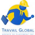 Emplois chez TRAVAIL GLOBAL