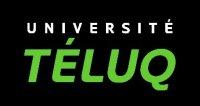 Emplois chez Université TÉLUQ