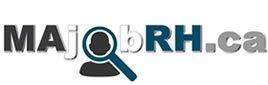 logo majobrh.ca